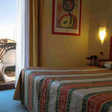 Hotel Mirò Garda 4
