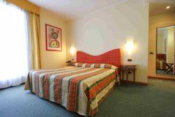 Hotel Mirò Garda 3