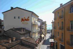 Hotel Mirò Garda 7