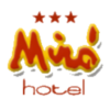 Hotel Mirò – Garda