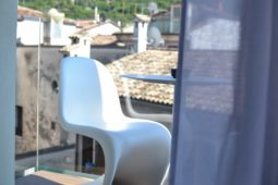 Hotel Mirò Garda