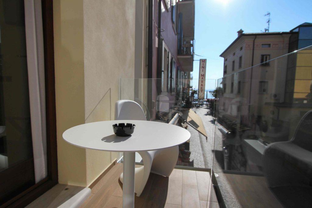 Hotel Mirò Garda 6