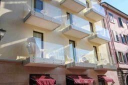 Hotel Mirò Garda 8