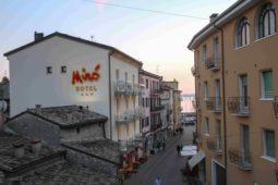 Hotel Mirò Garda 9