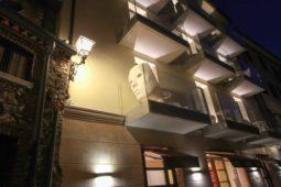 Hotel Mirò Garda 10